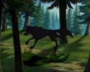 Балто: В поисках волка: 65