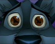 Балто: В поисках волка: 15