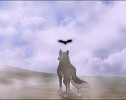 Балто: В поисках волка: 110