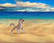 Балто: В поисках волка: 50
