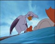 Балто: Крылья перемен: 45