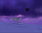 Балто: В поисках волка: 95