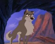 Балто: В поисках волка: 177