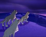 Балто: В поисках волка: 185
