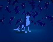 Балто: В поисках волка: 136