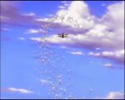 Балто: Крылья перемен: 181