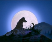 Балто: В поисках волка: 93
