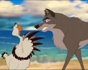Балто: В поисках волка: 49