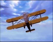 Балто: Крылья перемен: 179