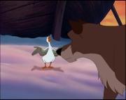 Балто: Крылья перемен: 80