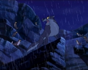 Балто: В поисках волка: 170