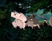 Балто: В поисках волка: 81
