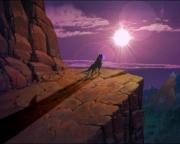 Балто: В поисках волка: 122