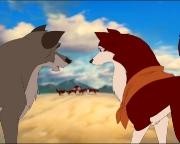 Балто: В поисках волка: 45