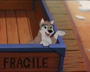 Балто: В поисках волка: 60