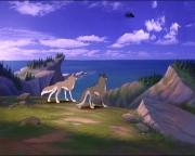 Балто: В поисках волка: 149