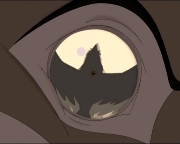 Балто: В поисках волка: 34