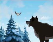 Балто: Крылья перемен: 62