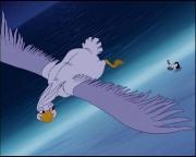 Балто: Крылья перемен: 173