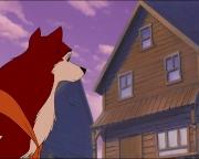 Балто: В поисках волка: 103