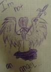 Не Ангел
