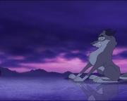 Балто: В поисках волка: 6