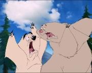 Балто: В поисках волка: 64