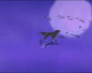 Балто: В поисках волка: 91