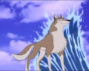 Балто: В поисках волка: 152
