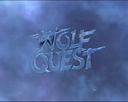 Балто: В поисках волка: 1