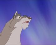 Балто: В поисках волка: 169