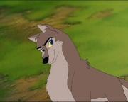 Балто: В поисках волка: 68