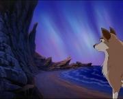 Балто: В поисках волка: 168