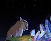 Балто: В поисках волка: 125