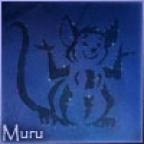 Muru1