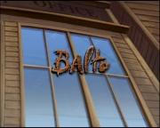 Балто: Крылья перемен: 3