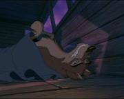 Балто: В поисках волка: 94