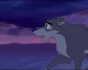 Балто: В поисках волка: 35
