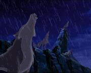 Балто: В поисках волка: 172