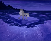 Балто: В поисках волка: 180