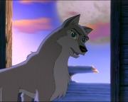 Балто: В поисках волка: 88