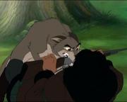 Балто: В поисках волка: 79