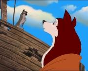 Балто: В поисках волка: 42