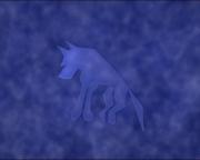 Балто: В поисках волка: 135