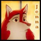 Jenna20