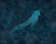 Балто: В поисках волка: 134