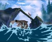 Балто: В поисках волка: 114