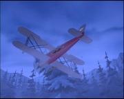 Балто: Крылья перемен: 117