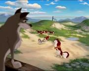 Балто: В поисках волка: 41