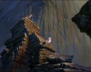 Балто: В поисках волка: 148